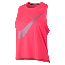 Dry - Camisole de course pour femme