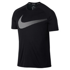 City - Men's Running T-Shirt
