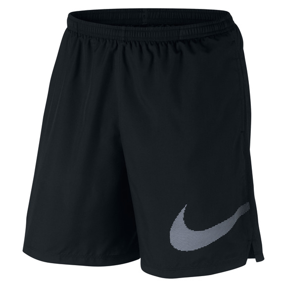 Dry City - Men's Running Shorts