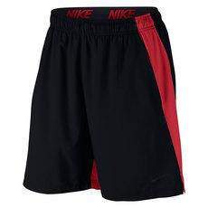 Flex - Short d'entraînement pour homme
