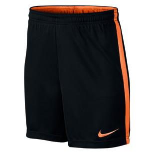 Academy Jr - Junior Soccer Shorts