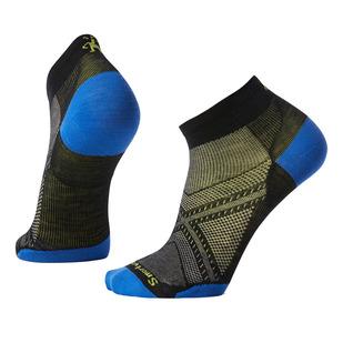 PhD® Run Ultra Light Low Cut - Socquettes pour homme