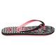 Tahiti V - Sandales mode pour femme - 0