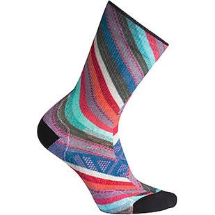 PhD® Outdoor Light - Women's Cushioned Socks