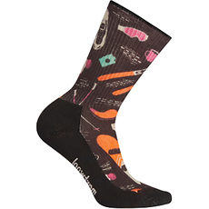 Hike Light - Women's Socks