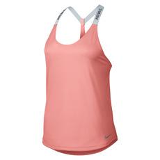 Dry - Camisole d'entraînement pour femme