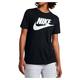 Essential - T-shirt pour femme  - 0