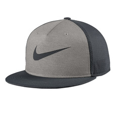 True Jr - Boys' Adjustable Cap