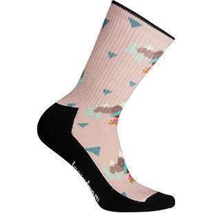 Hike Light - Women's Socks