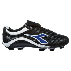 Stealth Jr - Junior outdoor soccer shoes