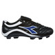 Stealth Jr - Junior outdoor soccer shoes - 0