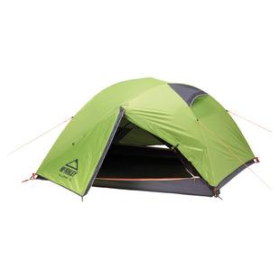 Kluane 3 - Tente de camping pour 3 personnes