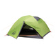 Kluane 3 - 3-Person Camping Tent     - 0