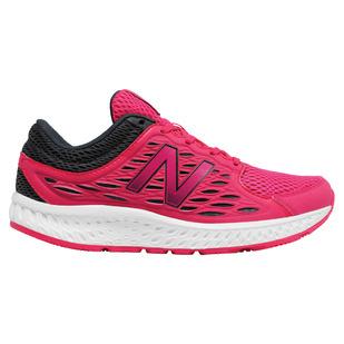 W420LP3 - Chaussures de course à pied pour femme