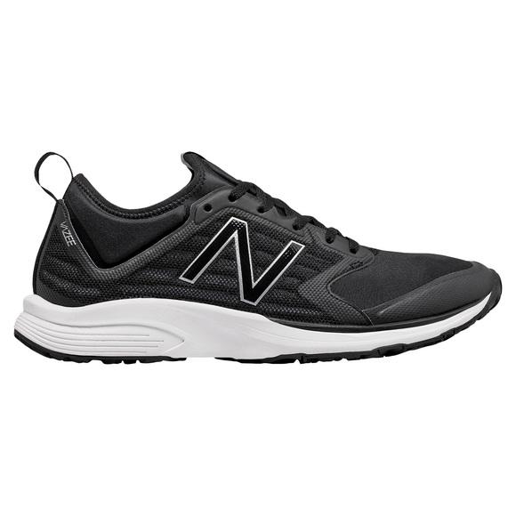 MXQIKBK2 (2E) -  Men's Training Shoes