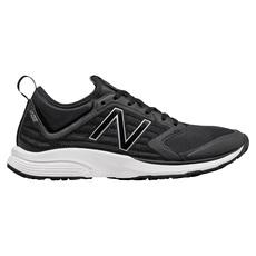MXQIKBK2 (2E) - Chaussures d'entraînement pour homme