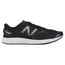 MZANTBK3 - Men's Running Shoes