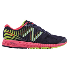 W1400BP5 - Women's Running Shoes