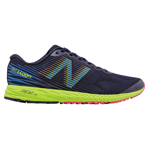 M1400BY5 - Men's Running Shoes