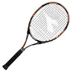 D-Fusion Tour - Raquette de tennis pour homme