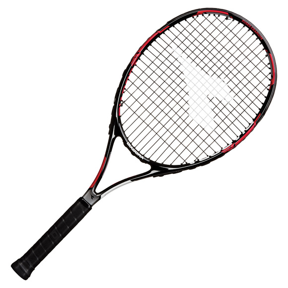 Stella Tour - Women's Tennis Racquet