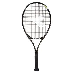 Tour 25 - Raquette de tennis pour junior