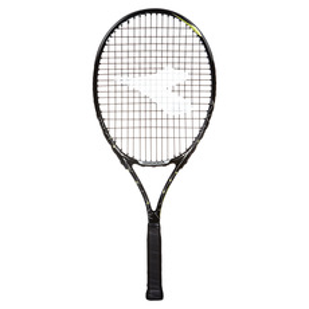 Tour 25 - Junior Tennis Racquet