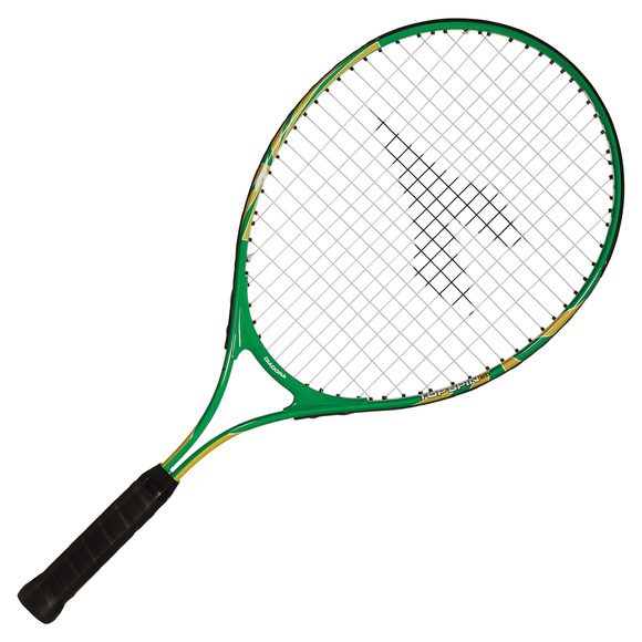 Top Spin 25 Jr Kit - Children's Tennis Racquet Set