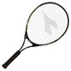 Top Spin 23 Jr Kit - Ensemble de raquette de tennis pour enfant  - 0