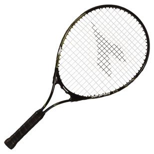 Top Spin 23 Jr - Raquette de tennis