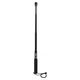 PL-Pole - Telescopic Pole For GoPro Camera  - 0