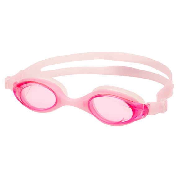 b45bfc0b2b3c LEADER Tradewind - Adult Swimming Goggles