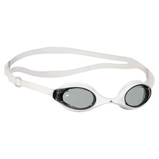 Tradewind - Women's Swimming Goggles