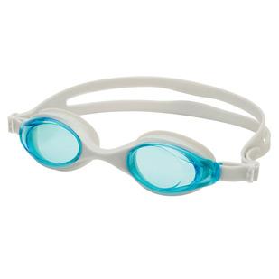 Tradewind - Lunettes de natation pour femme