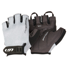 1 Calory - Women's Bike Gloves