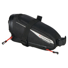 Middle LG-Race - Bike Saddle Bag