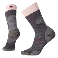 Pro Outdoor Light - Women's Crew Socks