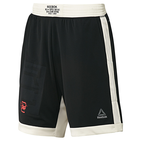 Combat Boxing - Men's Shorts