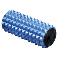 ASA326 - Spiked Travel Massage Roller