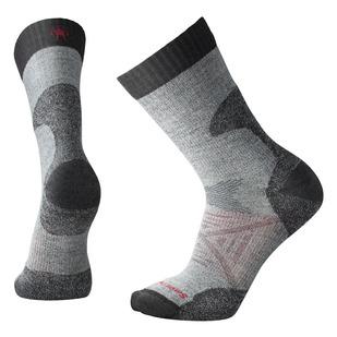 Pro Outdoor Light - Men's Crew Socks