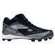 Peak Mid - Chaussures de baseball pour homme  - 0
