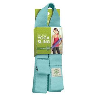 LKT60537F - Bandoulière de transport pour tapis de yoga