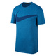 Breathe - Men's Training T-Shirt  - 0