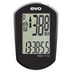 REV 17W - 17-function Wireless Cyclometer - 0