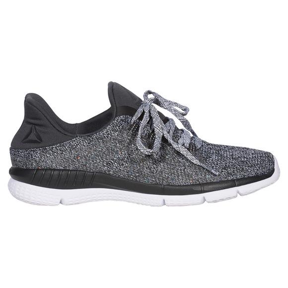 Zprint Her MTM EPM - Chaussures d'entraînement pour femme