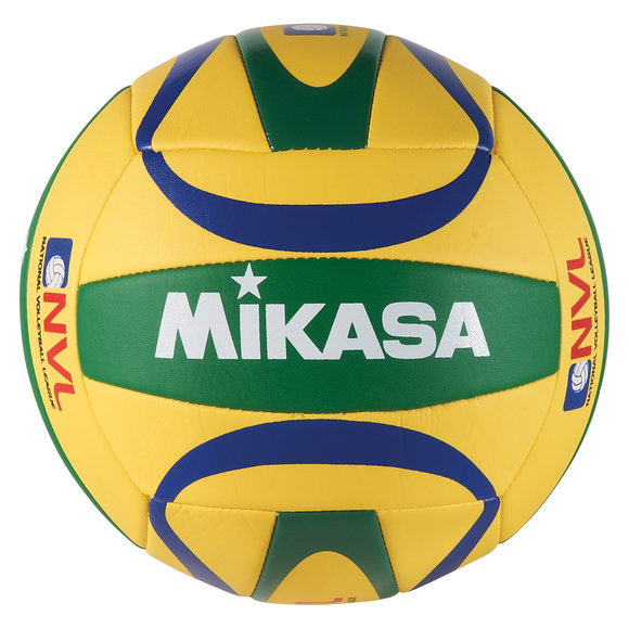 NVL - Ballon de volleyball de plage