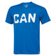 Collection Olympique Canadienne Ultimate Tee - T-shirt pour homme   - 0