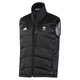 Canadian Olympic Collection Primaloft - Men's Sleevelest Vest - 0