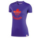 Canadian Olympic Collection Ultimate - Women's T-Shirt  - 0