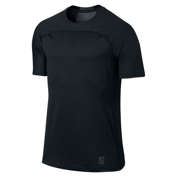 Pro Hypercool - Men's Fitted T-Shirt